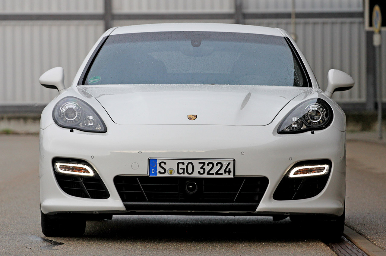 2012 porsche panamera turbo s wallpaper. Black Bedroom Furniture Sets. Home Design Ideas