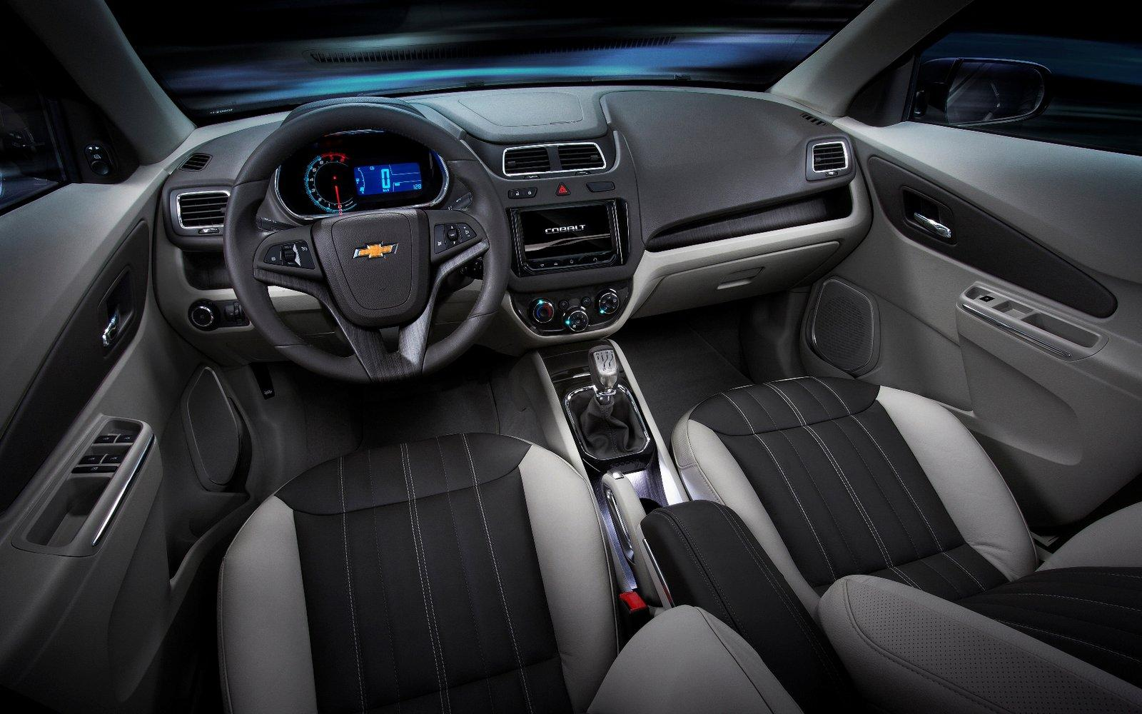 Chevy Cobalt 2016 >> Performance Chips Performance Chips Chevy Cobalt