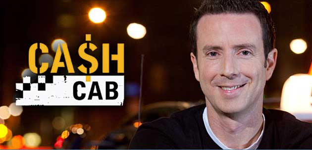 Restyleary Report Cash Cab Accident Kills Pedestrian In Vancouver
