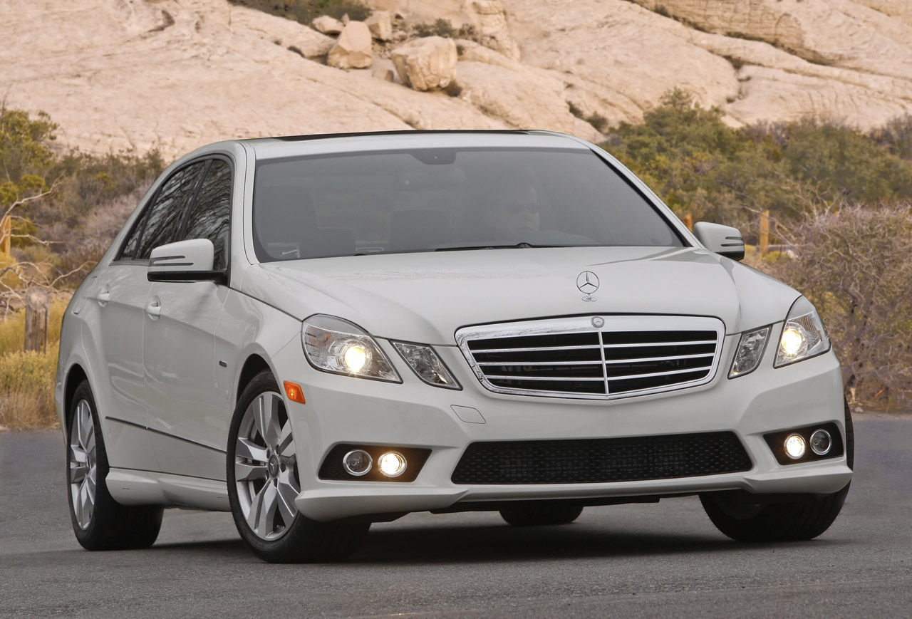 mercedes benz recalling 6 800 diesel models autoblog. Black Bedroom Furniture Sets. Home Design Ideas