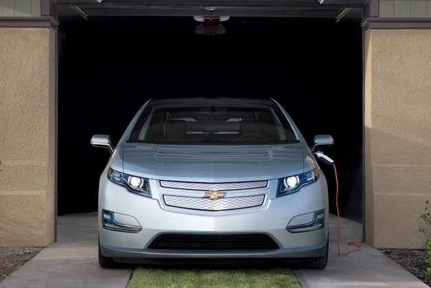 chevy volt tops consumer reports latest owner satisfaction survey. Black Bedroom Furniture Sets. Home Design Ideas