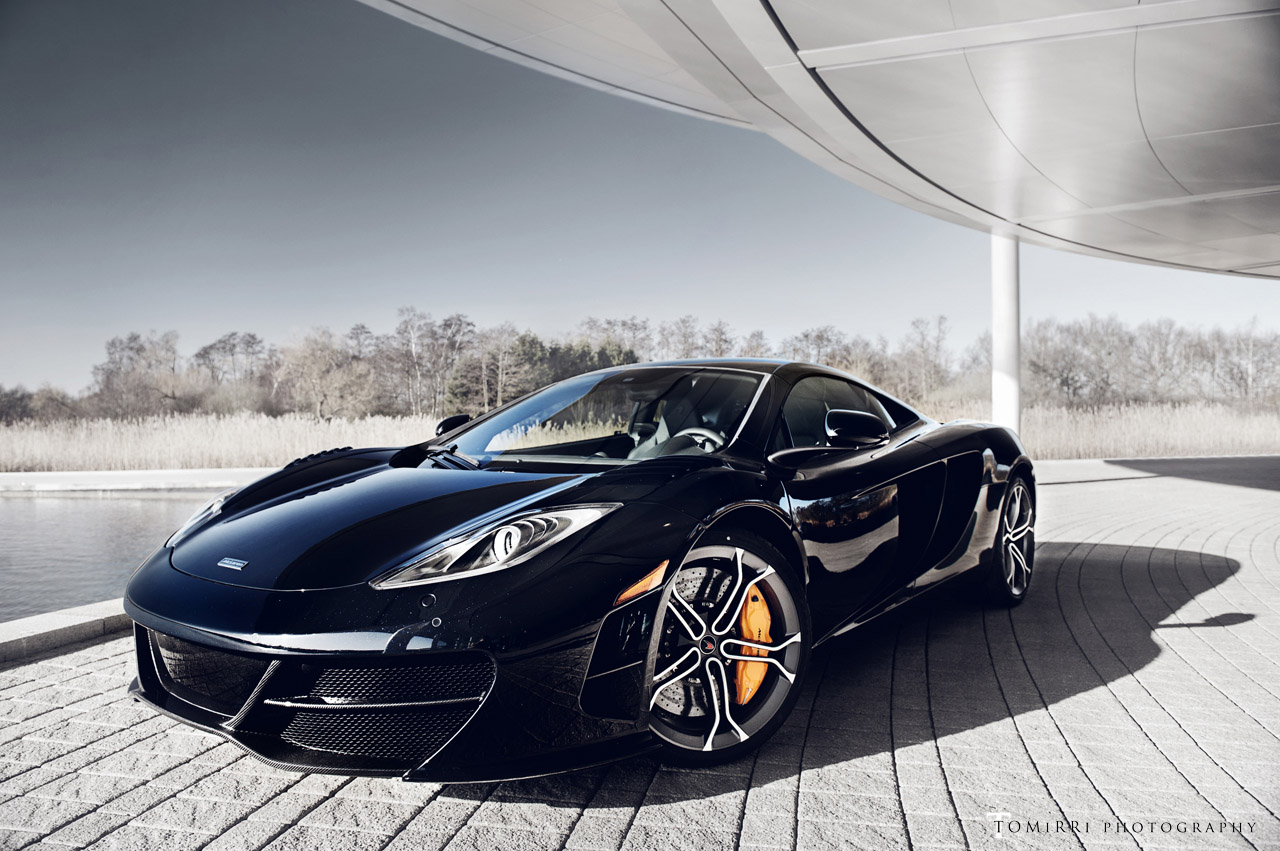 mclaren mp4 12c high sport topic ufficiale 2012 mclaren autopareri. Black Bedroom Furniture Sets. Home Design Ideas