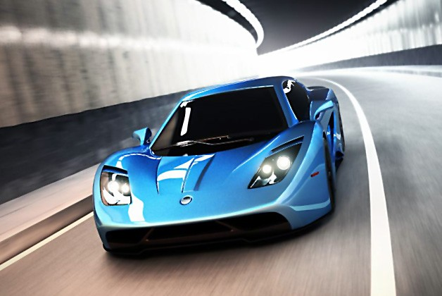 official: vencer sarthe joins the ranks of supercar upstarts