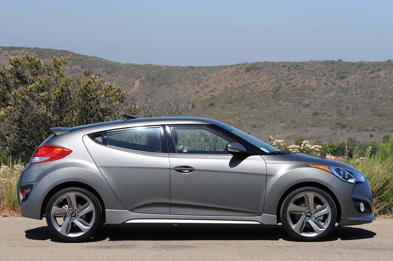 05 2013 hyundai veloster turbo. Black Bedroom Furniture Sets. Home Design Ideas