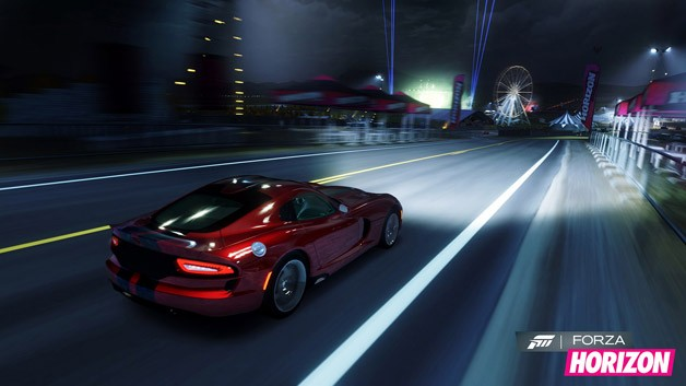 forza car game online