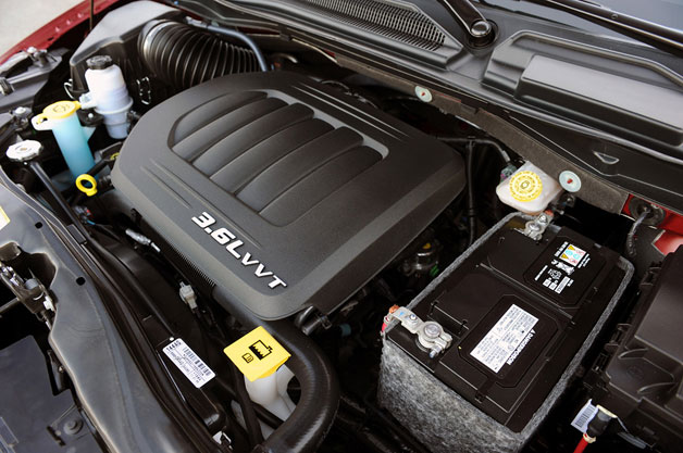 Audi A4 Timing Belt Additionally Audi A4 Ac Wiring Diagram In Addition