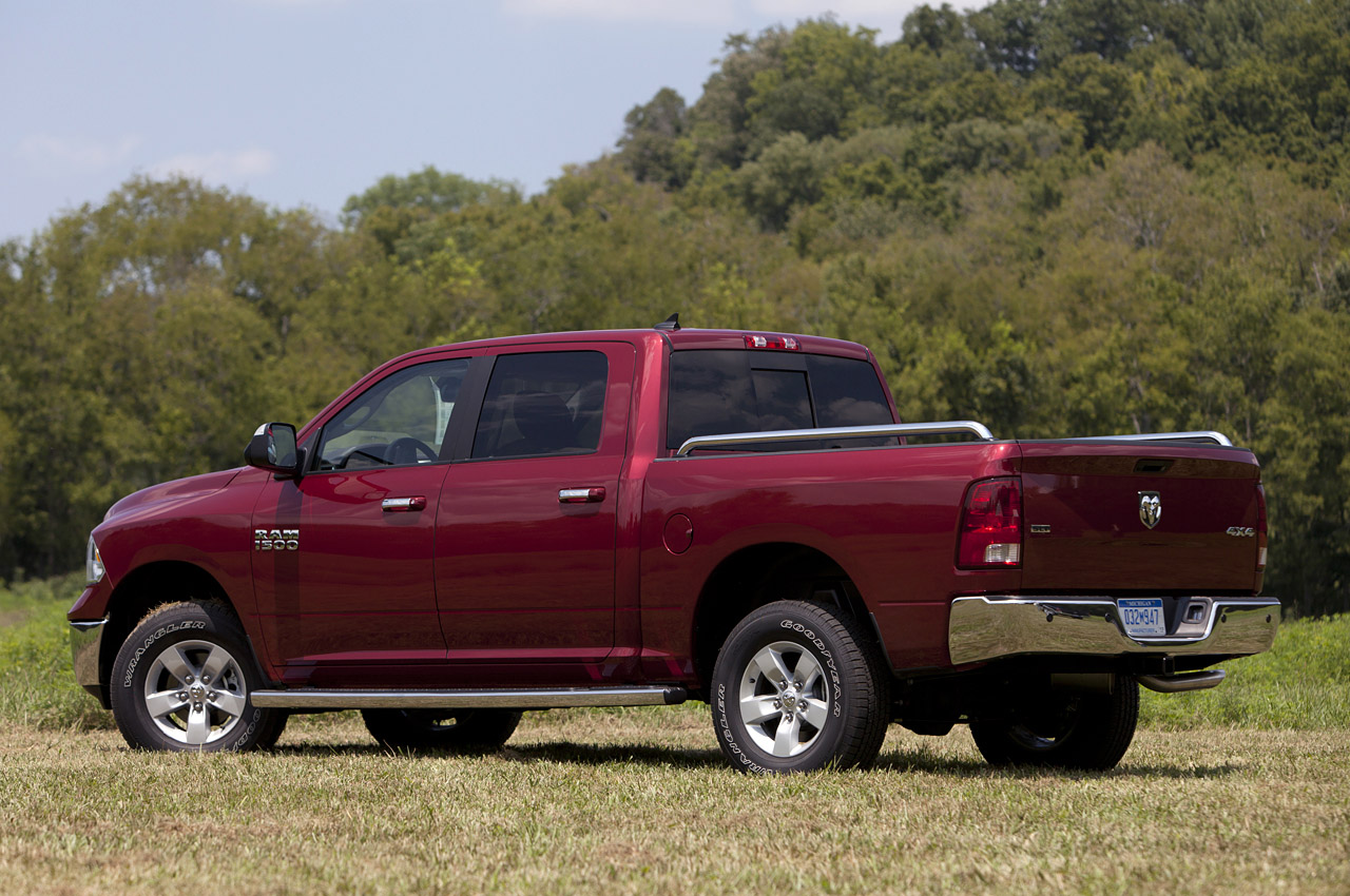 search results user reviews for the 2013 dodge 1500 4 4 crew autos weblog. Black Bedroom Furniture Sets. Home Design Ideas
