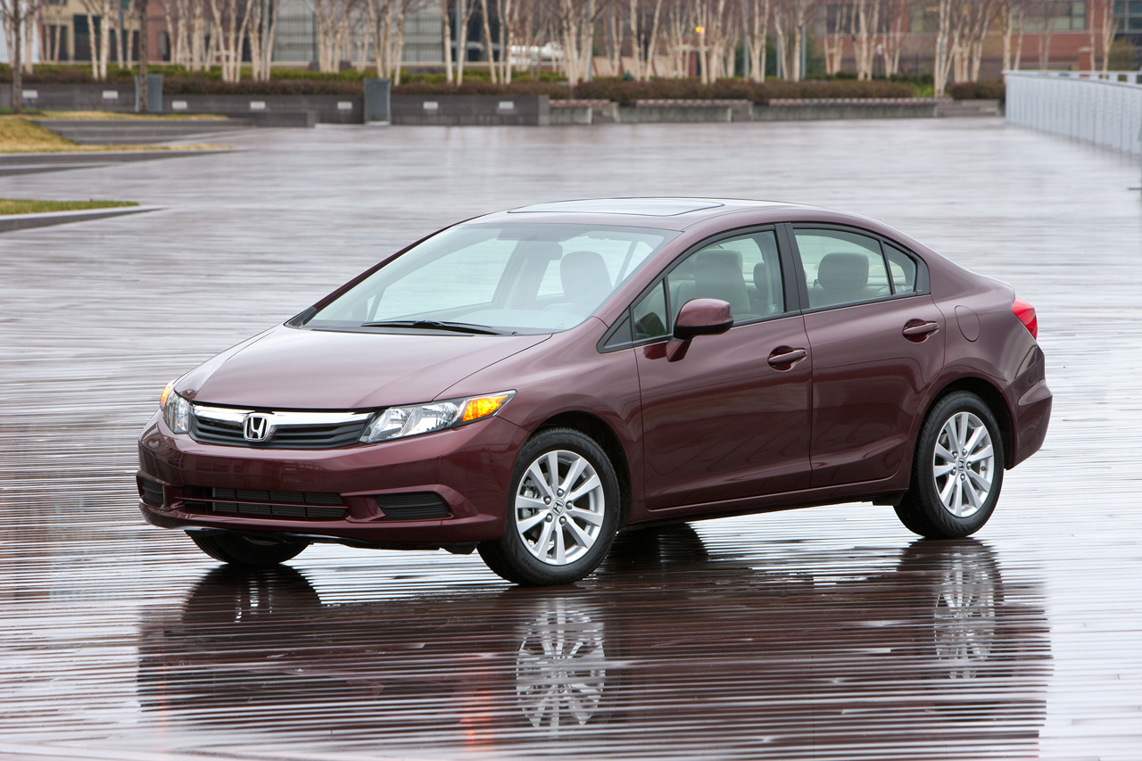 Consumer Reports New Cars To Avoid Photo Gallery Autoblog