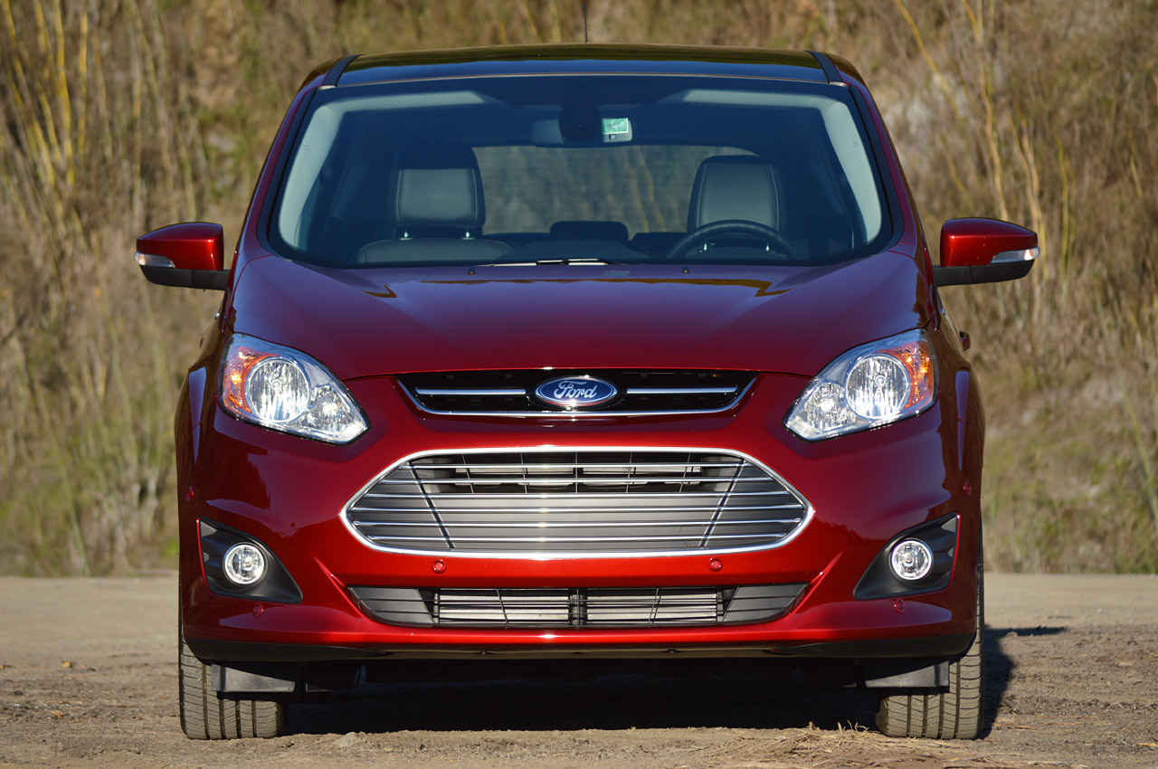2013 ford c max energi first drive photo gallery autoblog. Black Bedroom Furniture Sets. Home Design Ideas
