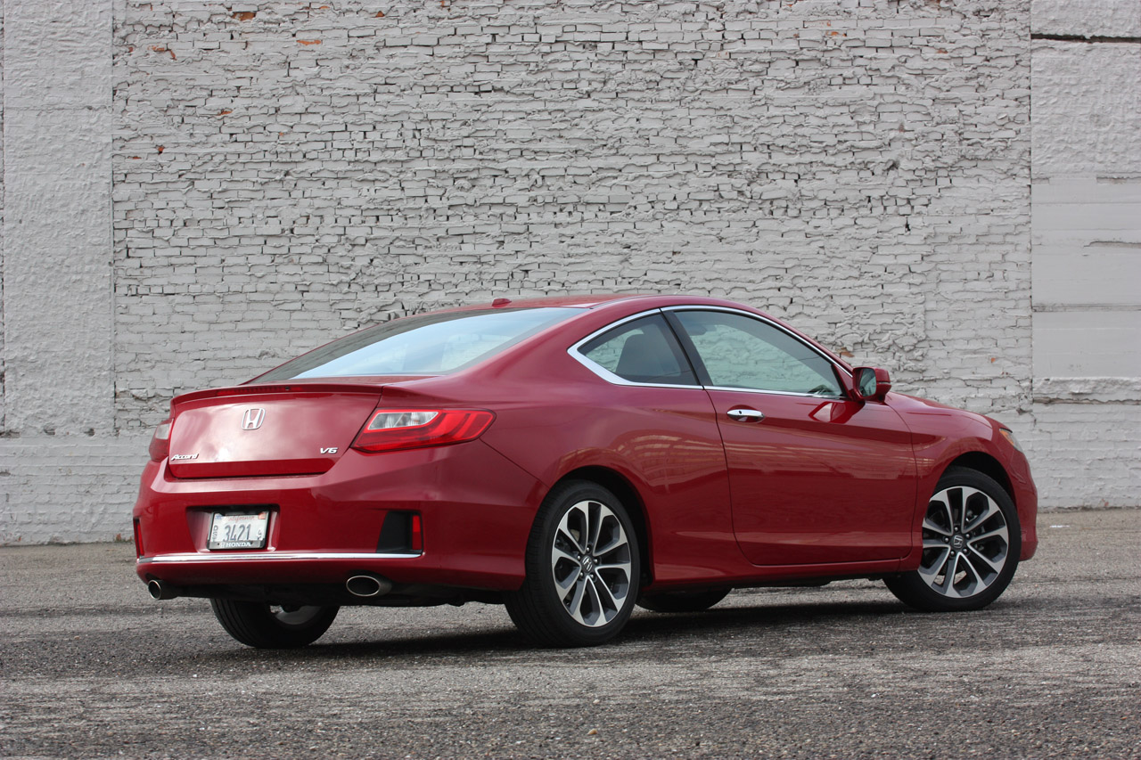 accord honda coupe v6 weight curb spin quick 6mt autoblog ex source