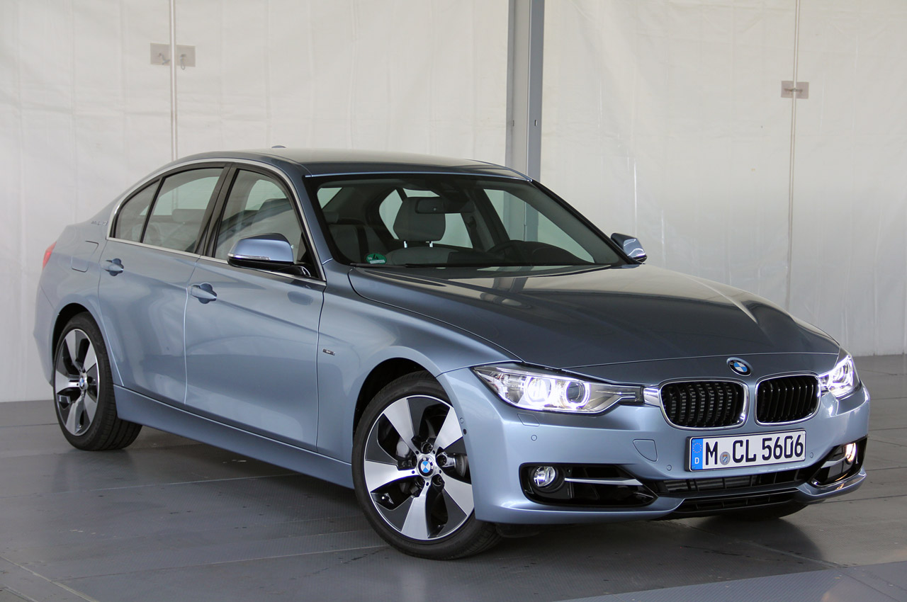 2013 bmw activehybrid 3 first drive photo gallery autoblog. Black Bedroom Furniture Sets. Home Design Ideas