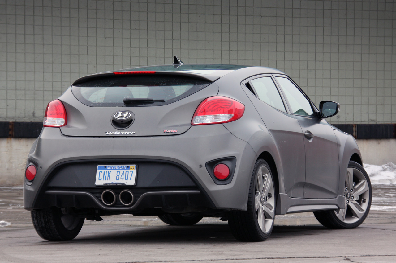 2013 hyundai veloster turbo may 2013 autoblog. Black Bedroom Furniture Sets. Home Design Ideas