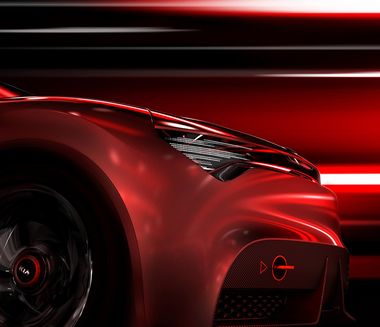 Kia Teases Geneva Concept, Is A Nissan Juke Rival In The