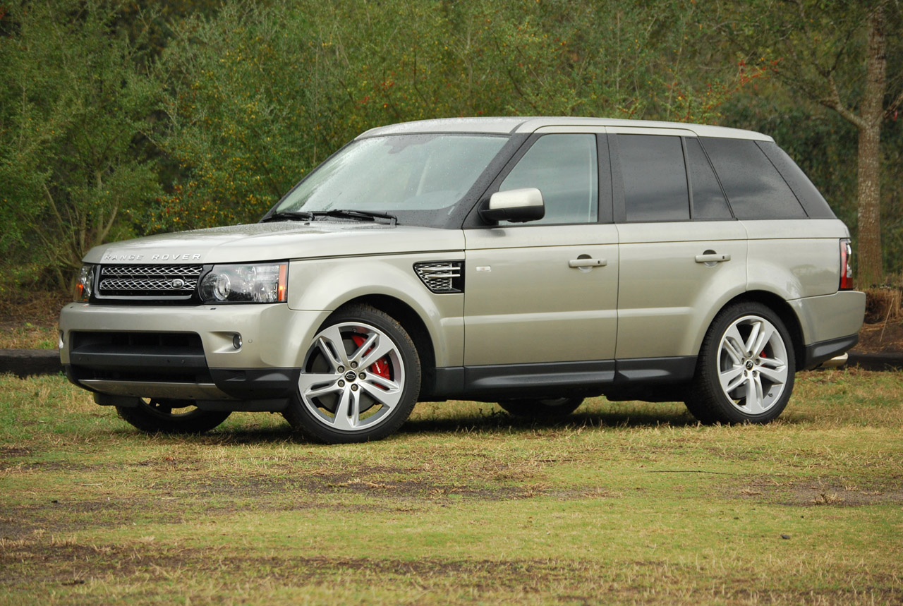 2013 land rover range rover sport autoblog. Black Bedroom Furniture Sets. Home Design Ideas