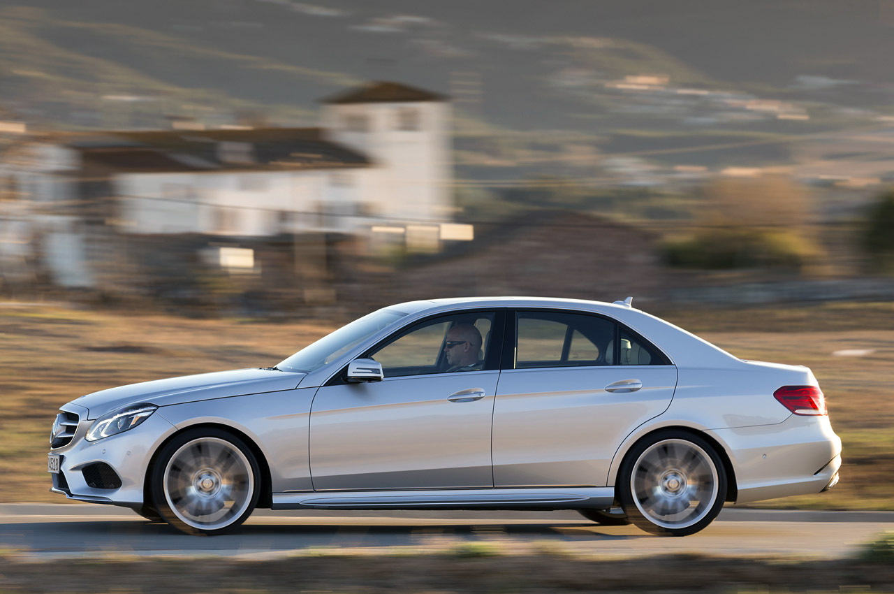 2014 mercedes benz e class redesign bing images. Black Bedroom Furniture Sets. Home Design Ideas