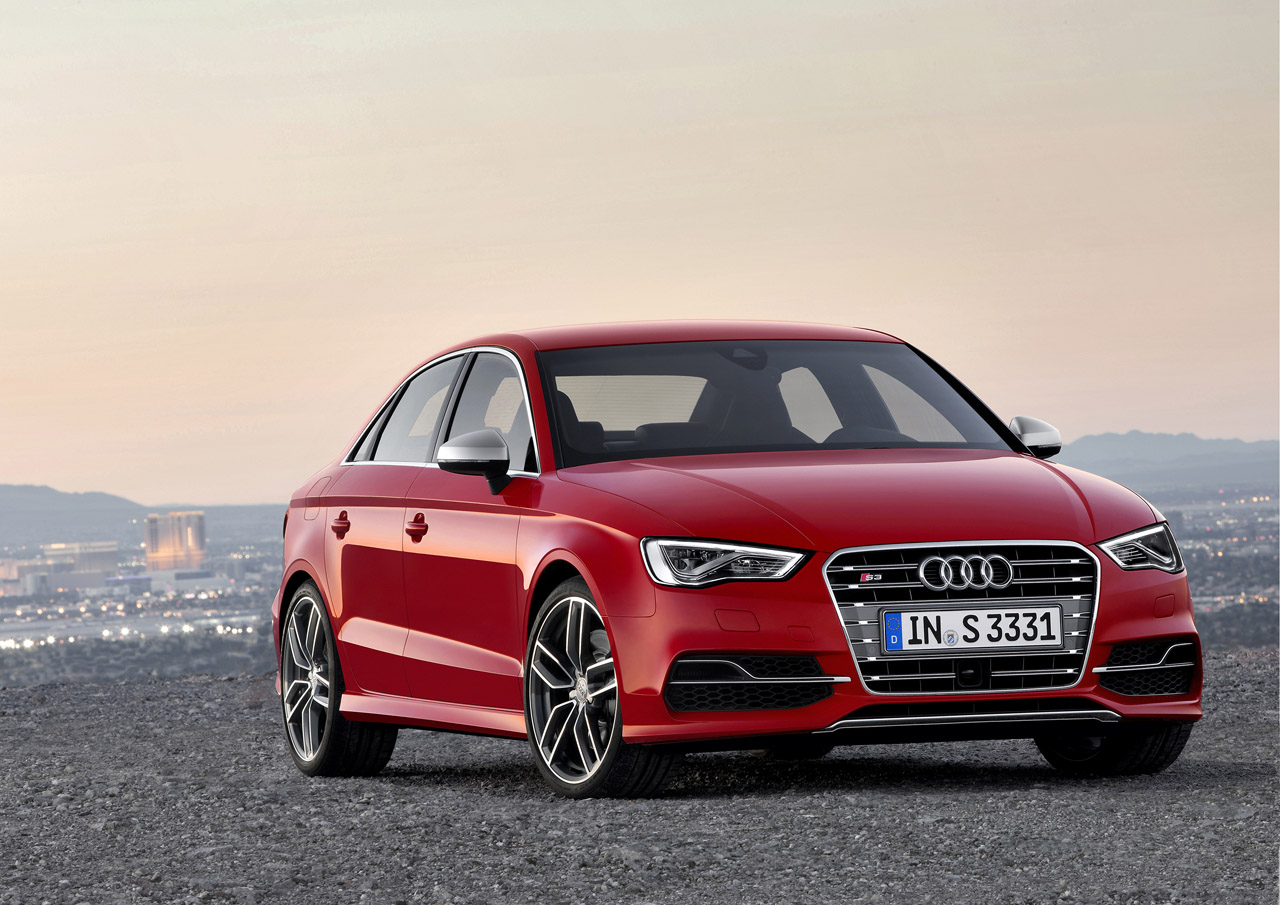 2014 audi s3 sedan photo gallery autoblog. Black Bedroom Furniture Sets. Home Design Ideas