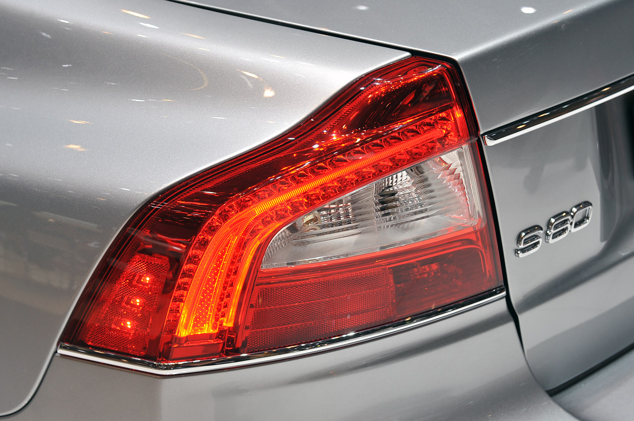2005 Volvo S80 Tail Light Wiring Diagram Real Engine Info Thread For Adding 2014 Lights Archive Swedespeed Rh Forums Com 2000