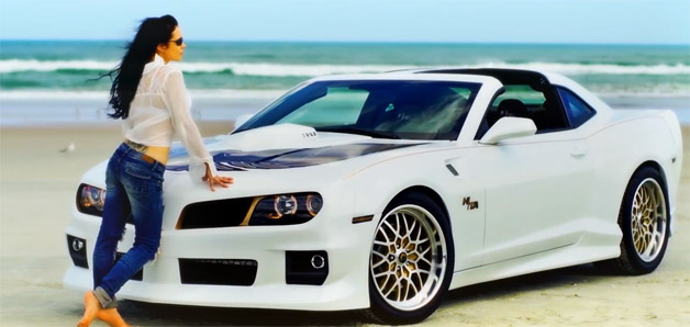 check out the official 2013 trans am hurst edition commercial. Black Bedroom Furniture Sets. Home Design Ideas