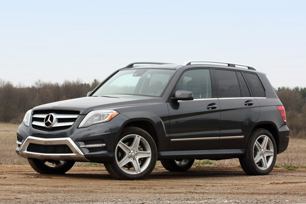2015 mercedes gl250 autos post. Black Bedroom Furniture Sets. Home Design Ideas