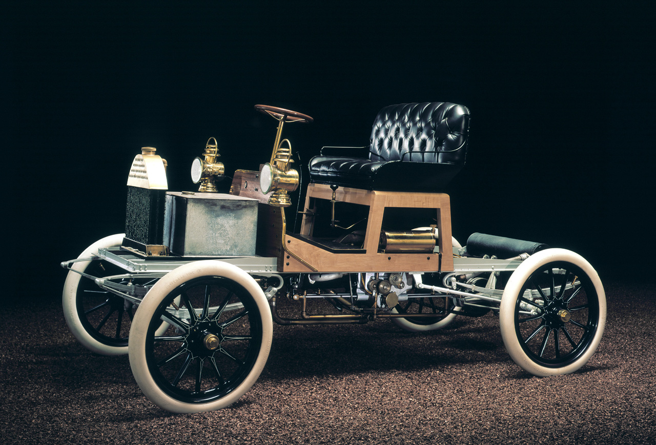 Buick celebrates 110 years by naming most significant ...