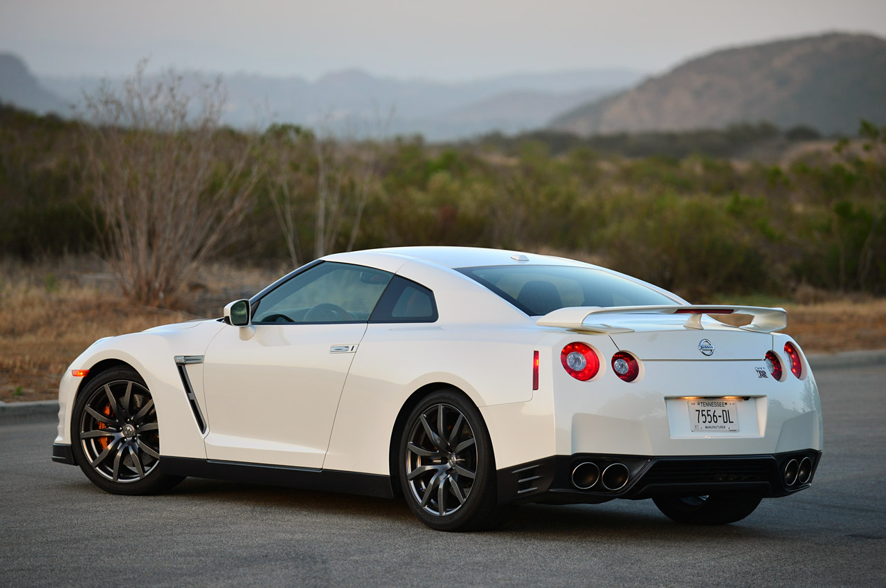 nissan 39 s new gt r boss says next car will go for more volume autoblog. Black Bedroom Furniture Sets. Home Design Ideas