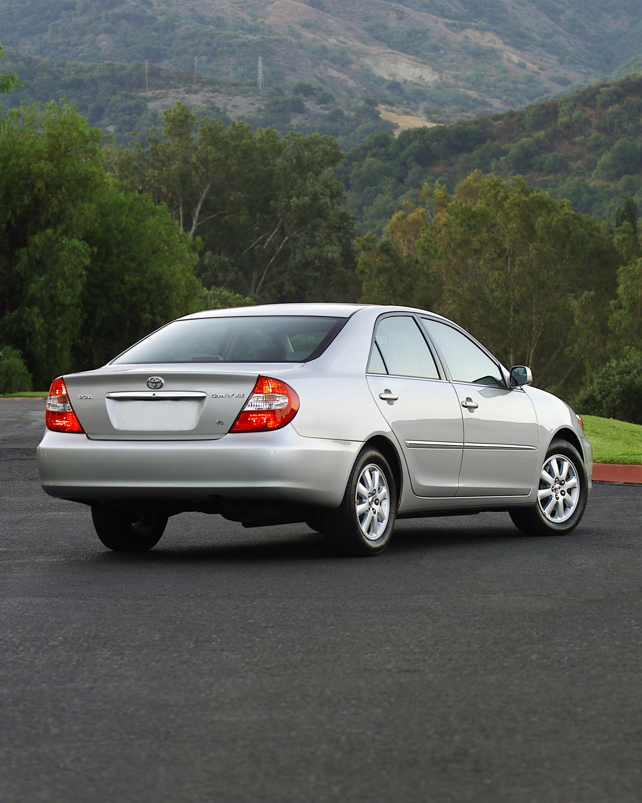 First Toyota Unintended Acceleration Case Headed For Trial