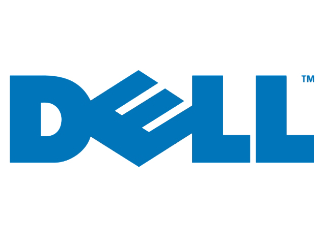 Dell inc in 2005 a winning strategy