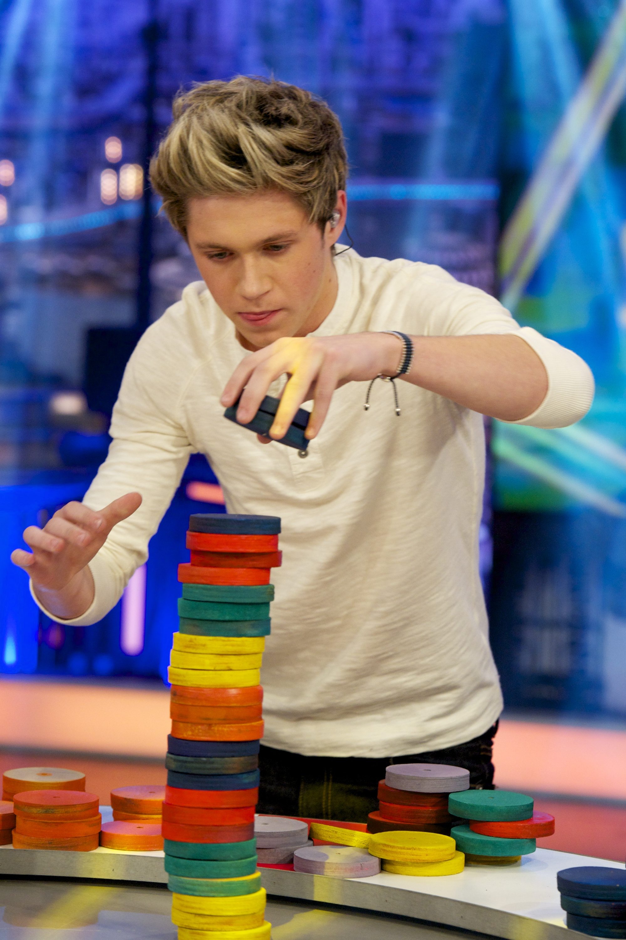 Niall Horan Spoils Nephew Uncle Nialler S Gifts To Baby