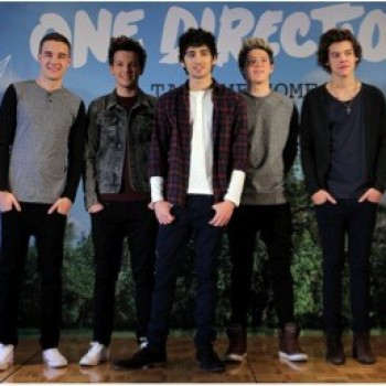 win a contest to meet one direction 2013 mtv