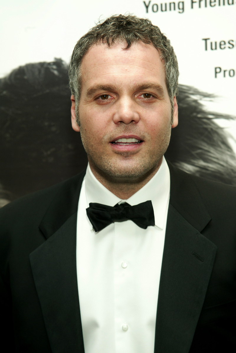 Vincent d onofrio gay