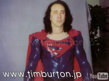 nick-cage-superman092109.jpg