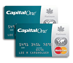 Capitalone Com Travel Protection