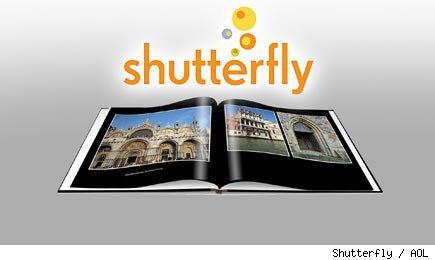kodak shutterfly website bankruptcy bidder sharing meet only through picking pioneer photofinishing remains eastman wiggles pk protection chapter way its