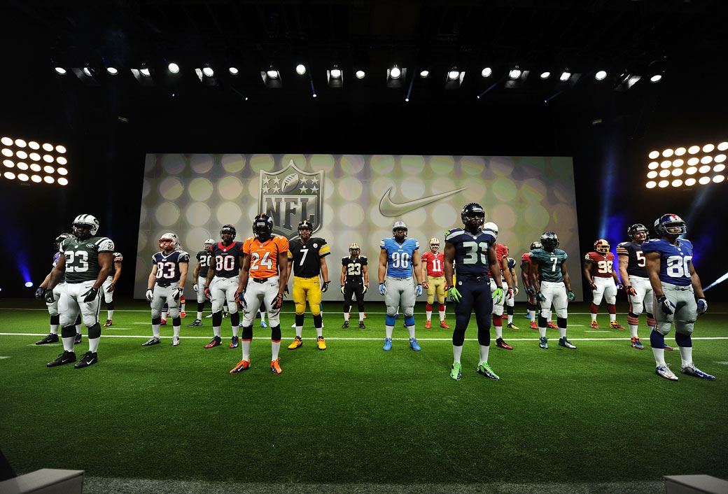 american football quotes nike - photo #18