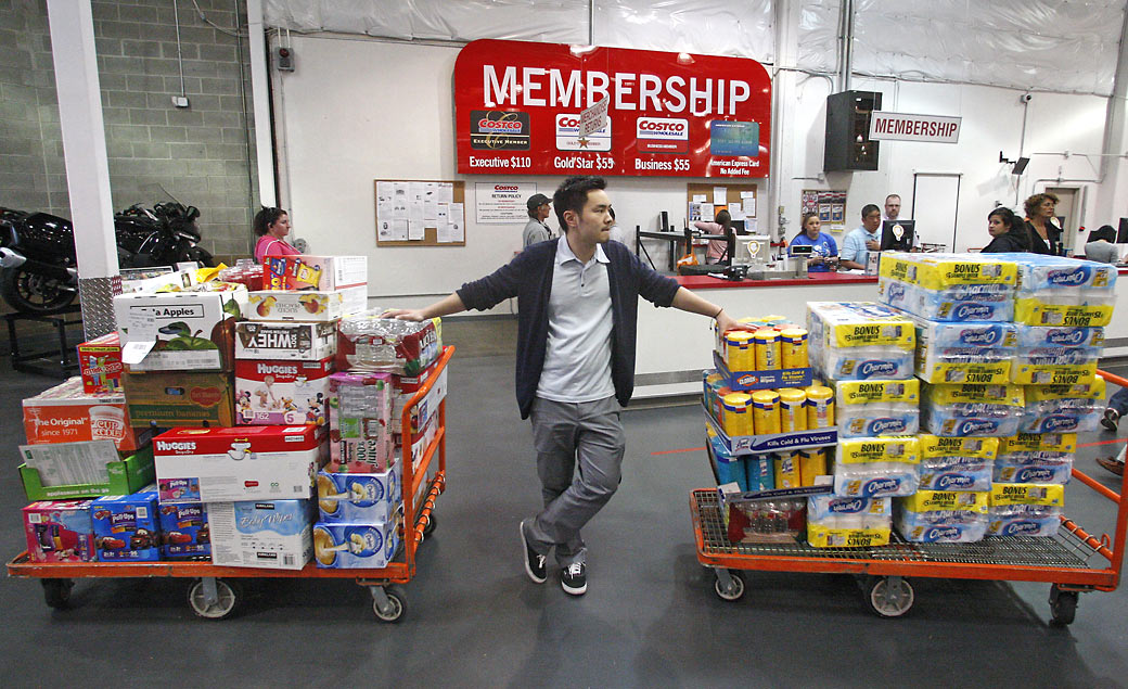 Costco Kitchener Holiday Hours