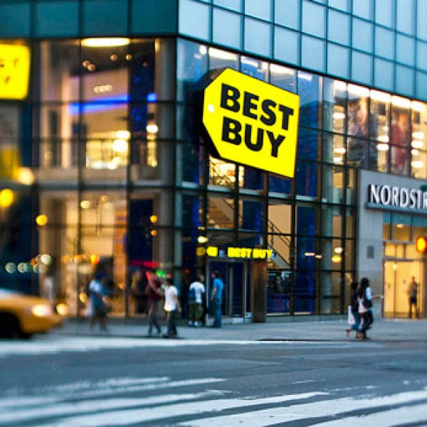 best buy price match policy articles photos and videos aol. Black Bedroom Furniture Sets. Home Design Ideas