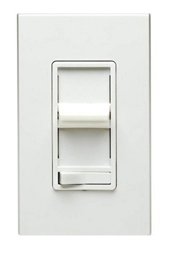 Compact Fluorescent Lights And Dimmer Switches