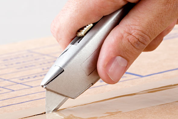 What Are The Basic Power Tools Every Homeowner Should Own
