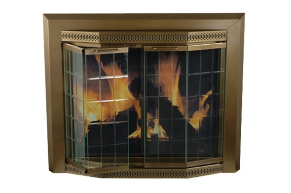Tanikaw01 Fireplace Heating Myths Debunked