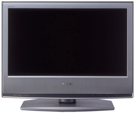 sony tv small. sony tv small 3