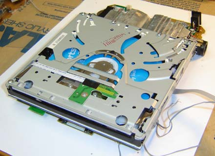 Howto Repair My Credit  Howto Repair My Credit rebuilt1 engadget howto