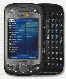 official data sheet for sprint s ppc 6800 rh engadget com Manuals in PDF Instruction Manual Book