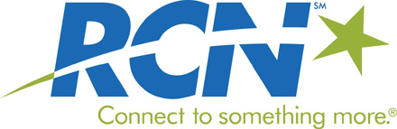 RCN goes all digital in Chicago, shoots for 100 HD channels