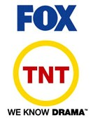 FOX and TNT headed to Germany