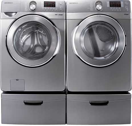 Samsung S Ces Household Appliance Lineup Everything But
