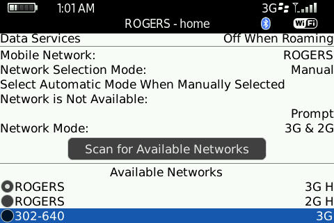mystery 3g network appears in canada tomfoolery from bell and telus