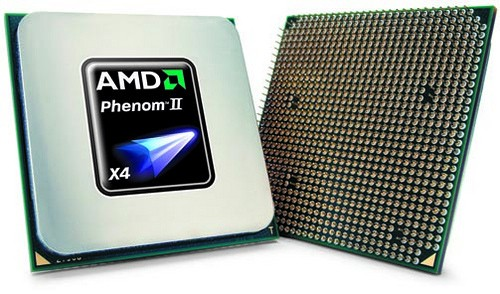Amd S 3 4ghz Phenom Ii X4 965 Black Edition Review Roundup Fast But Not Intel Fast Engadget
