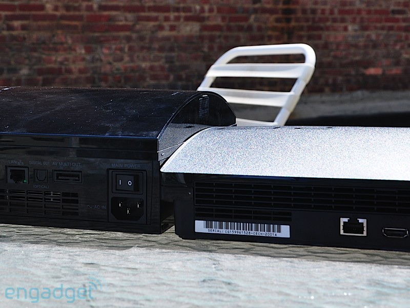 ps3slim-unboxing3-9jzly-rm-eng.jpg