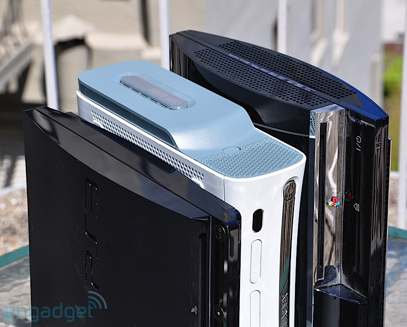 ps3slim-unboxing3-r9nbw-rm-eng.jpg