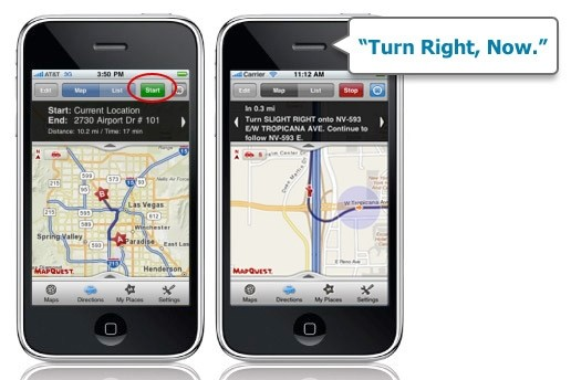 Tomtom Voices Free Iphone